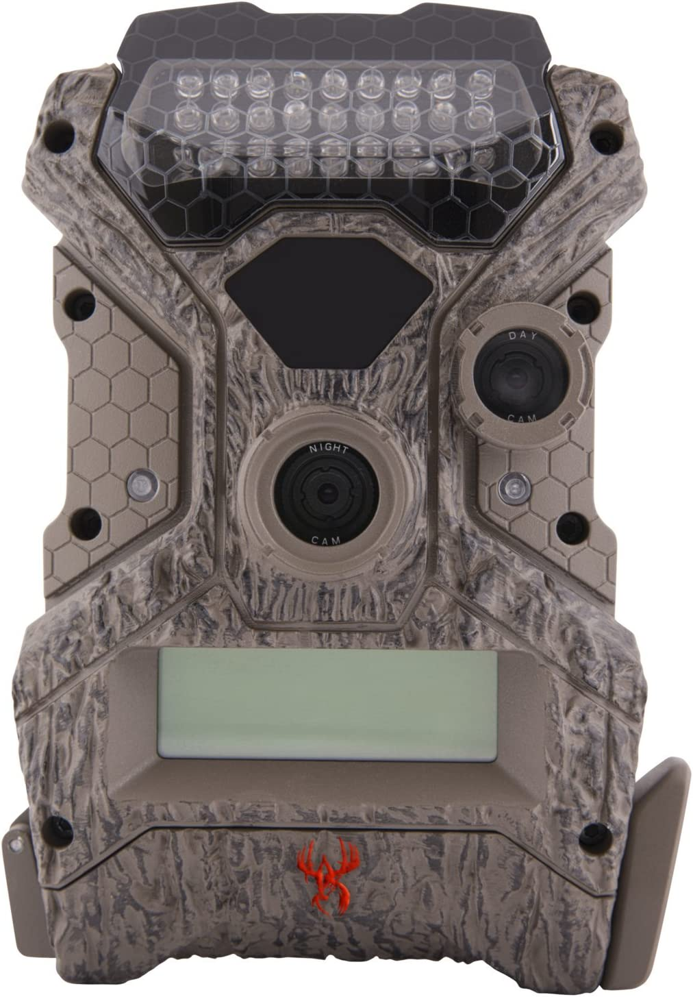 Wildgame Innovations Rival Cam 18 Tru bark HD Infrared Trail Camera