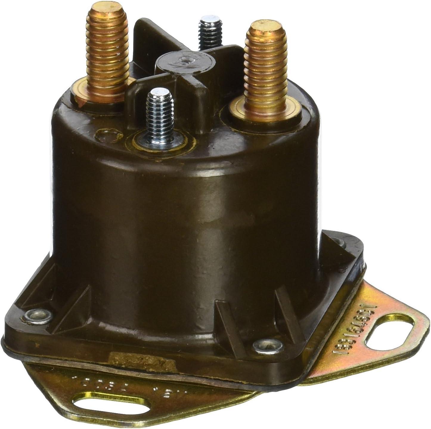 best glow plug relay for 7.3 Powerstroke