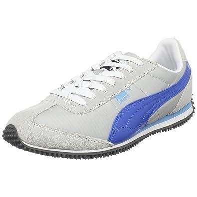 PUMA Women s Speeder RP Sneaker e98153ce0
