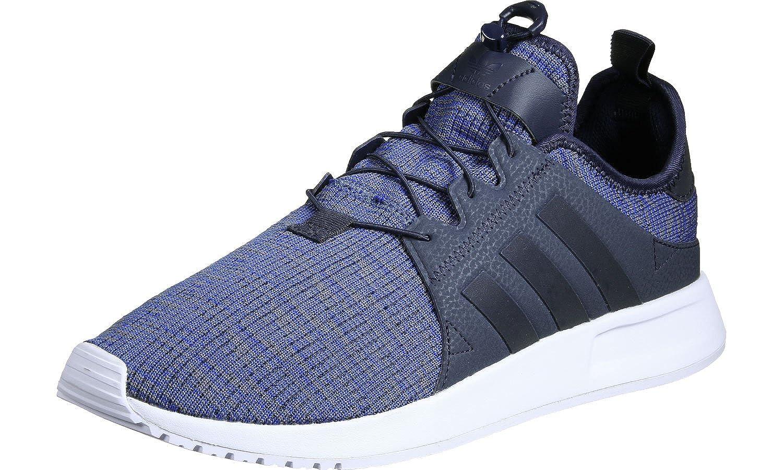 adidas X_PLR Jungen Sneaker Blau: Amazon.de: Schuhe & Handtaschen