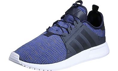 Jungen Handtaschen Adidas Blauschuheamp; Nov80mwn Plr Sneaker X xrWCdBoe