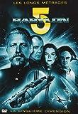 Babylon 5 : La 5ème dimension