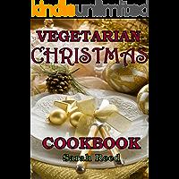 Vegetarian Christmas Cookbook