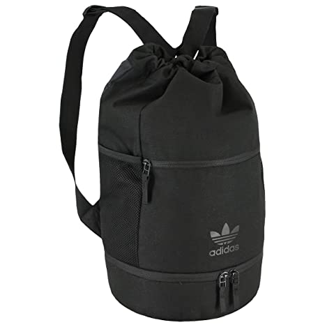 75cbf64c025d Amazon.com  adidas Originals SL Bucket Backpack