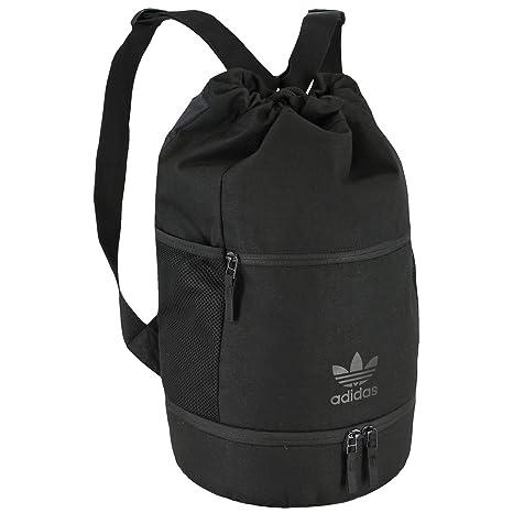 b30f61570109 Amazon.com  adidas Originals SL Bucket Backpack
