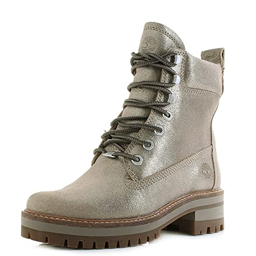 a77ad2e8123 Timberland Courmayeur Valley CA1KLR, Boots - 39.5 EU: Amazon.co.uk ...