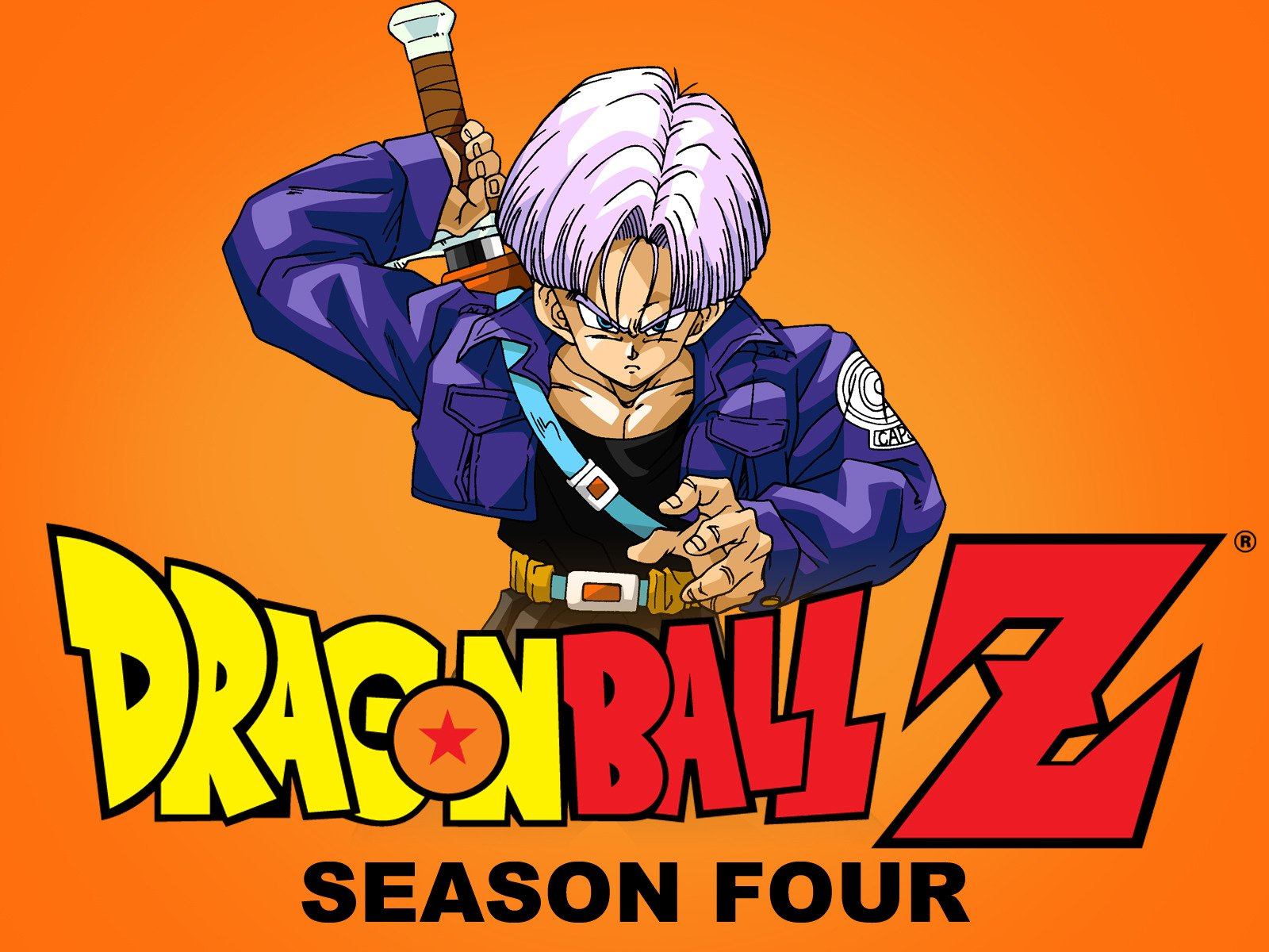 Amazon com: Watch Dragon Ball Z, Season 4 | Prime Video