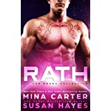 Rath (The Omega Collective)