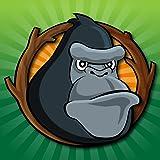 Gorillas - Free