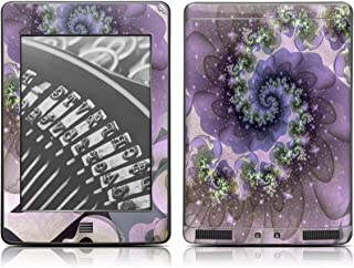 product image for Decalgirl Kindle Touch Skin - Turbulent Dreams (does not fit Kindle Paperwhite)