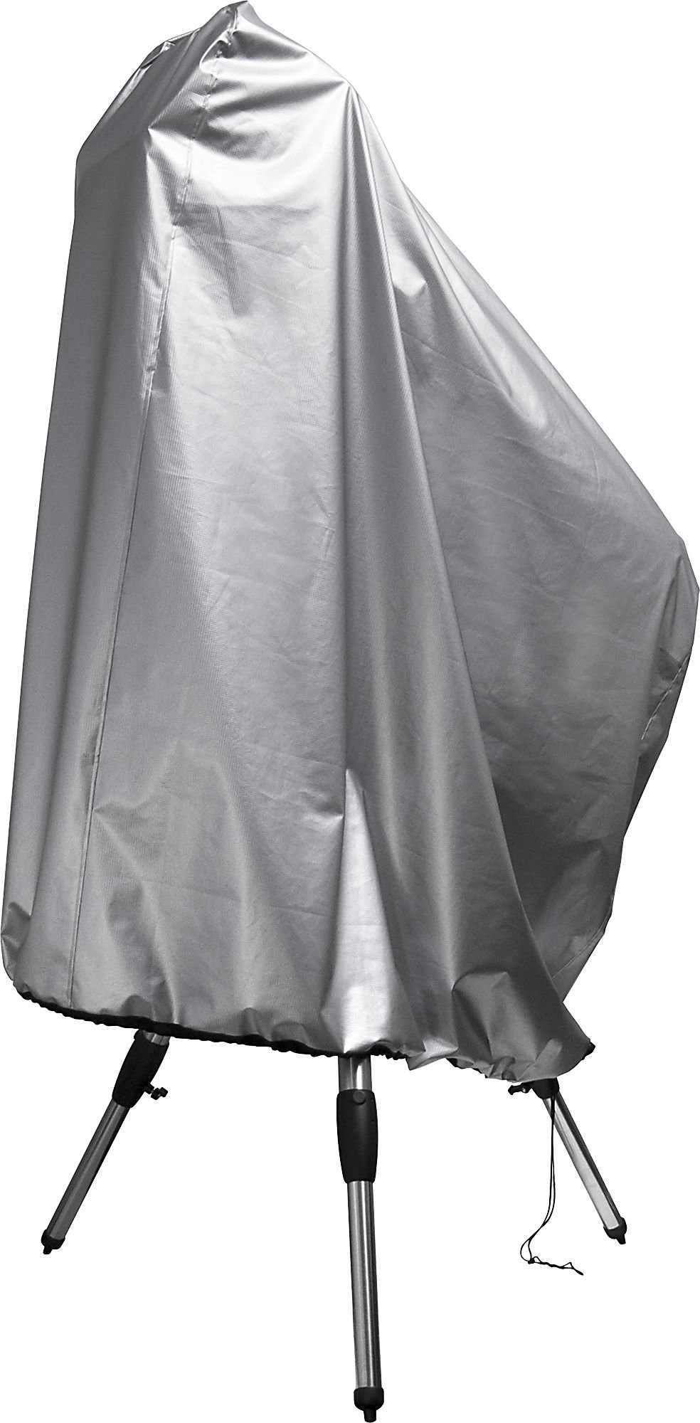 Orion 15206 Cloak Cover for Large Mounted Telescopes by Orion