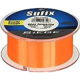 Sufix Elite 17 lb Fishing Line 330 YD Spool