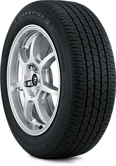 Firestone fr500 17570 r13 82t tubeless car tyre amazon car firestone fr500 17570 r13 82t tubeless car tyre fandeluxe Choice Image