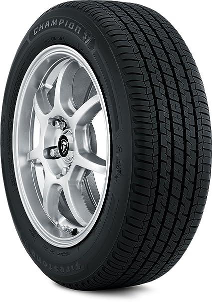 Firestone fr500 17570 r13 82t tubeless car tyre amazon car firestone fr500 17570 r13 82t tubeless car tyre fandeluxe Gallery
