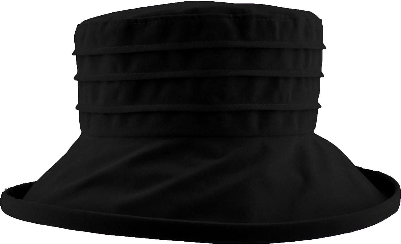 Proppa Toppa Waterproof Velour hat