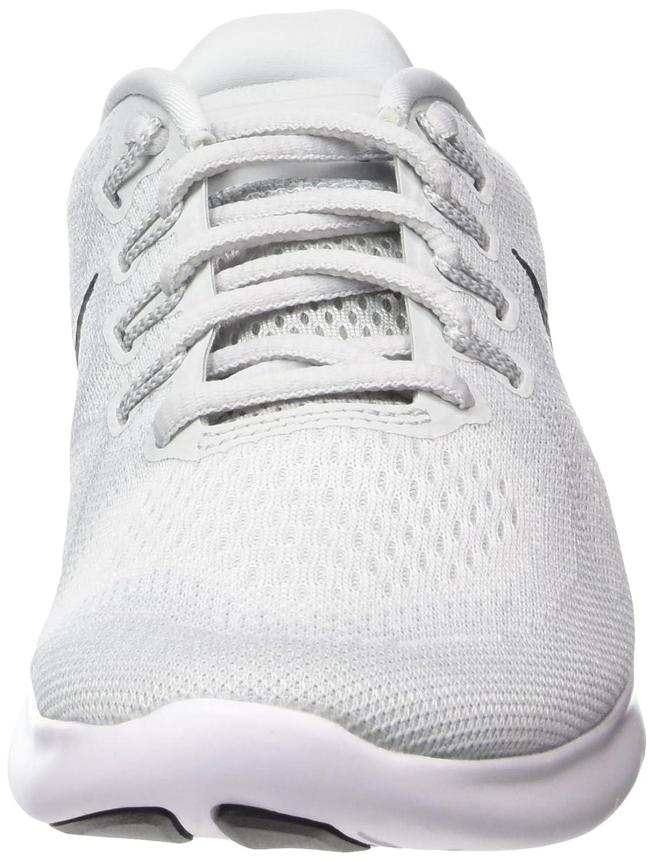 zapatillas de correre zapatillas nike nel 2017, para para))
