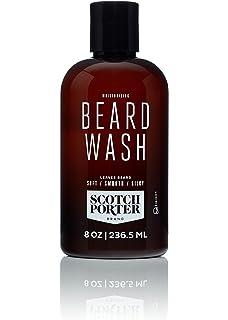 Marvelous Amazon Com Black Coffee The Bearded Man Co Beard Oil Conditioner Hairstyles For Women Draintrainus