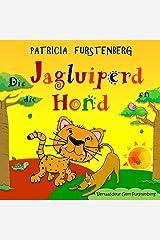Die Jagluiperd  en die Hond (Afrikaans Edition) Paperback