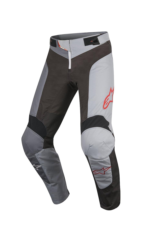 Alpinestars Vector Pants Alpinestars - US Cycling 1720917-1047-28-A