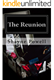 The Reunion (Dawson Brother's  Book 1)