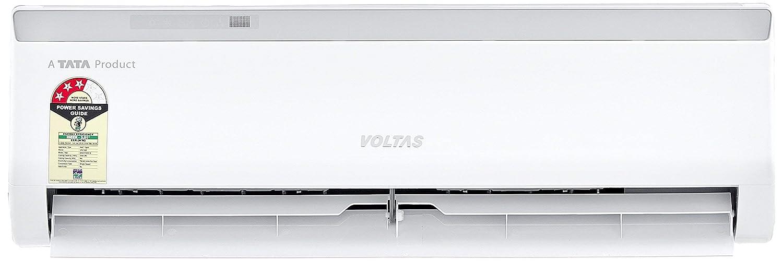 Voltas 1-Ton 3 Star Split AC