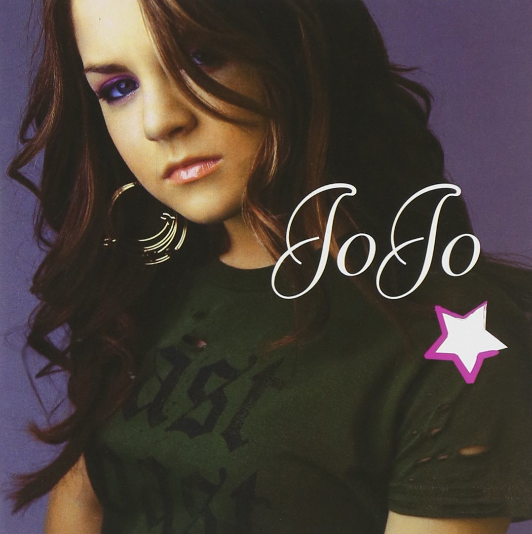 JoJo by Umgd/Interscope