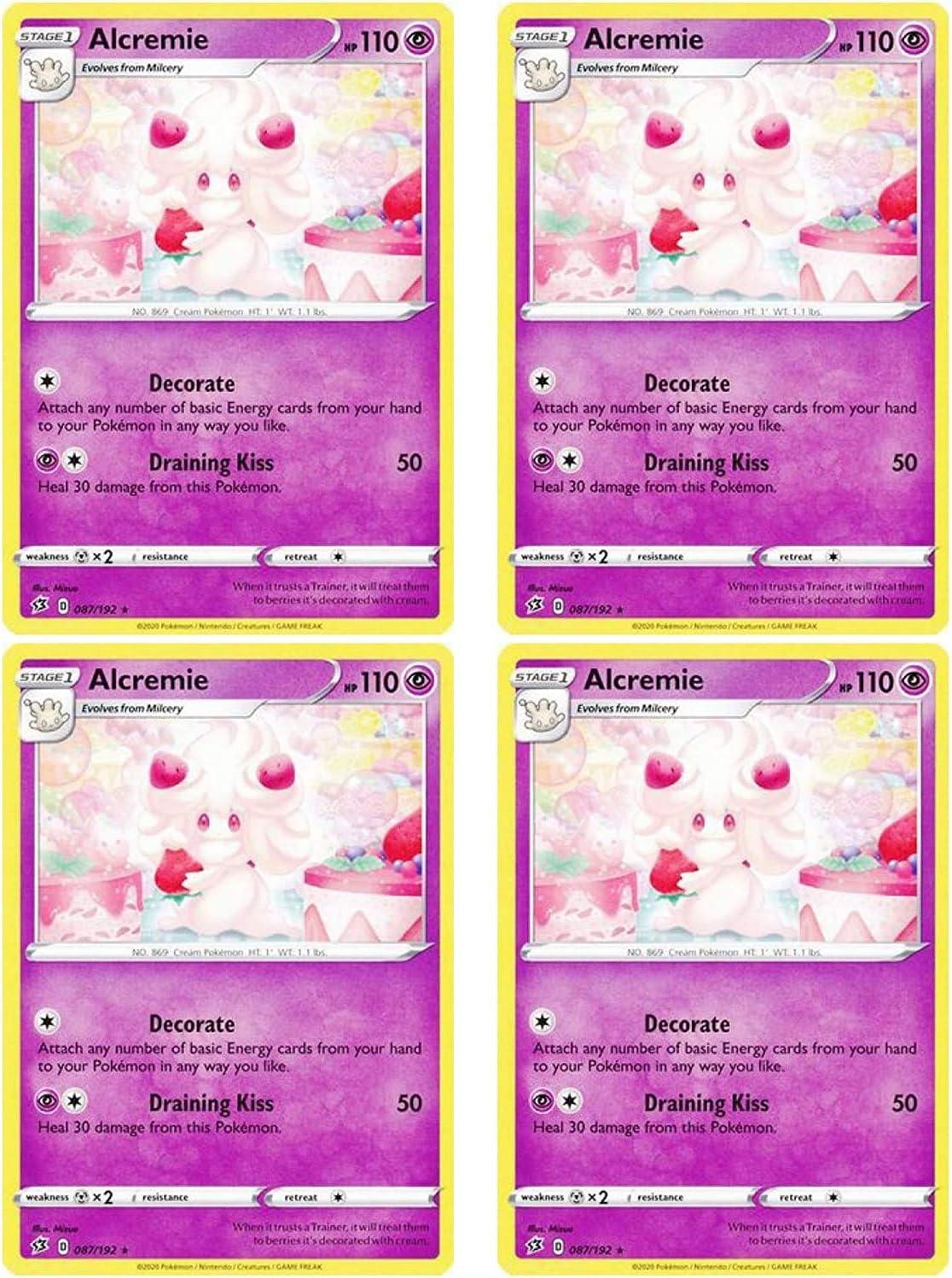 104//192 Barbaracle Card Pokemon TCG Rebel Clash