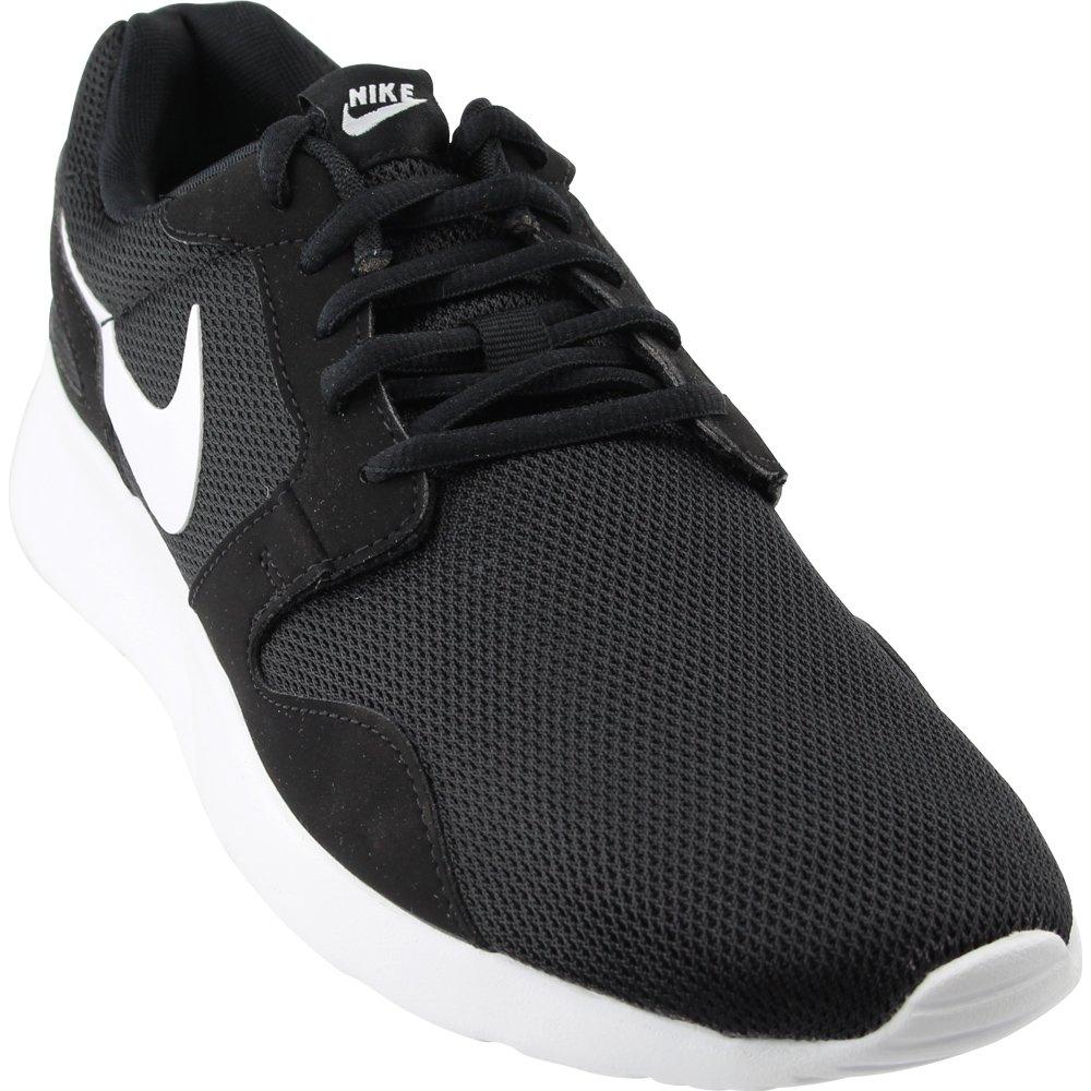 Nike Women's Kaishi Running Shoe B01FQKYXL0 9 D(M) US|Black/White