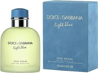 Amazon.com: Dolce & Gabbana