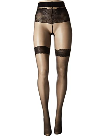 Apologise, but, classy pantyhose cross