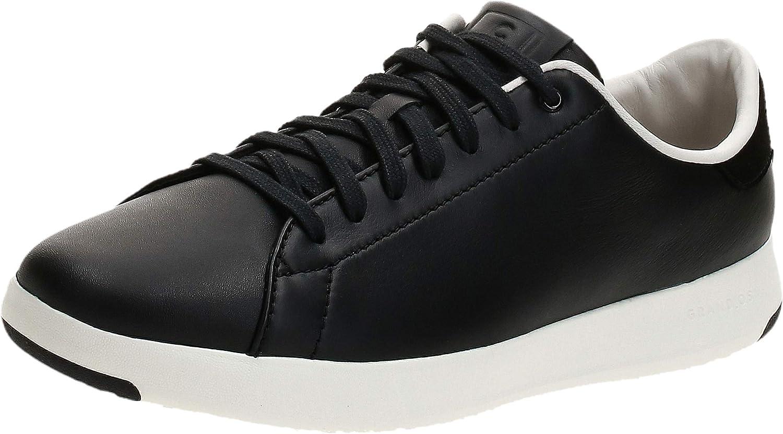 Grandpro Tennis Fashion Sneaker