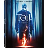 The Toll [Blu-ray]