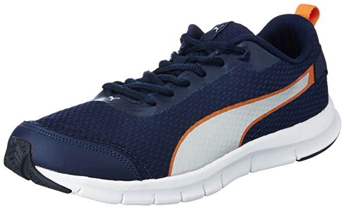 Buy Puma Men's Track V1 IDP Sneakers at