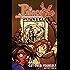Princeless: Book 2 - Get Over Yourself (Princeless Vol. 2)