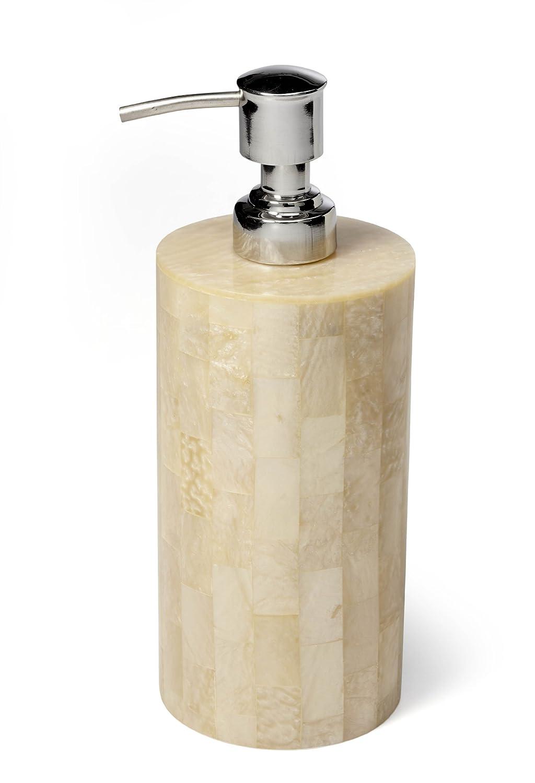 Amazon.com: Roselli Trading Company Bellagio Bath Lotion Pump: Home ...