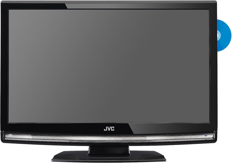 JVC LT-32D200 - TV: Amazon.es: Electrónica