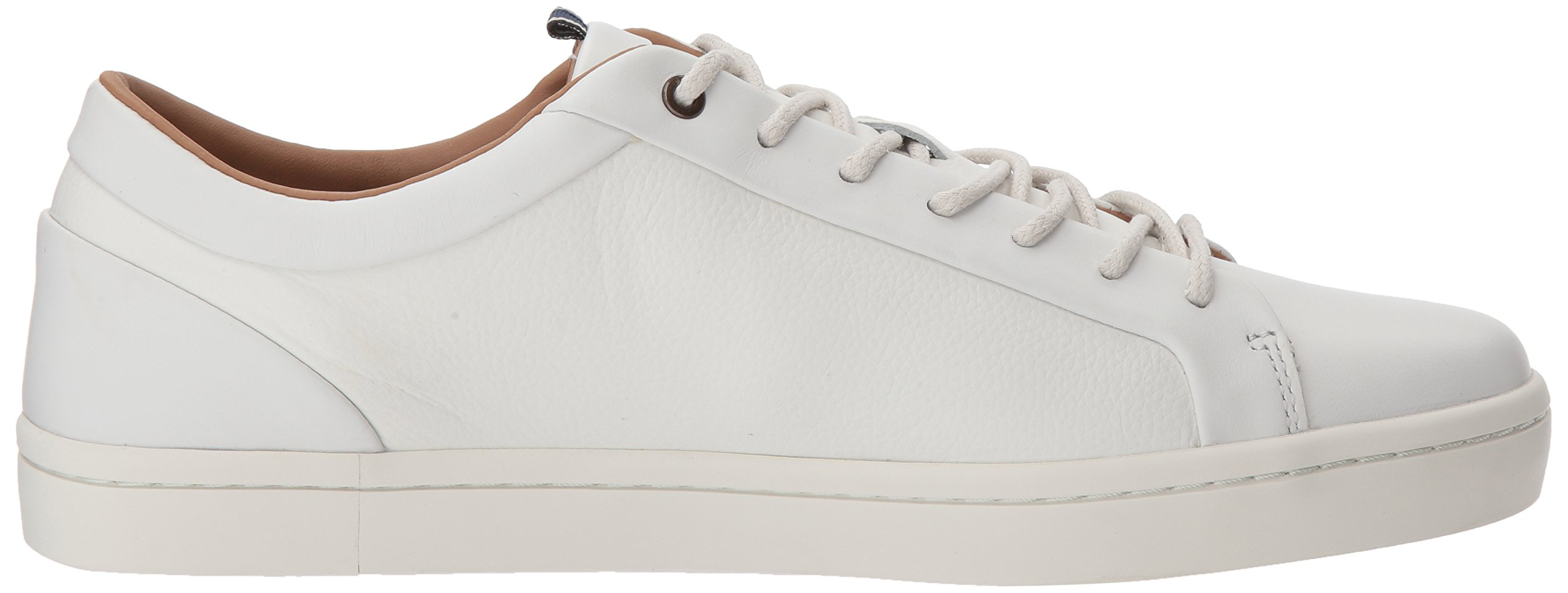 Lacoste Men's Straightset Sneakers by Lacoste (Image #7)