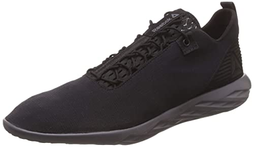 890b3bfc6 Reebok Men's Astro Flex & Fold Running Shoes: Buy Online at Low ...