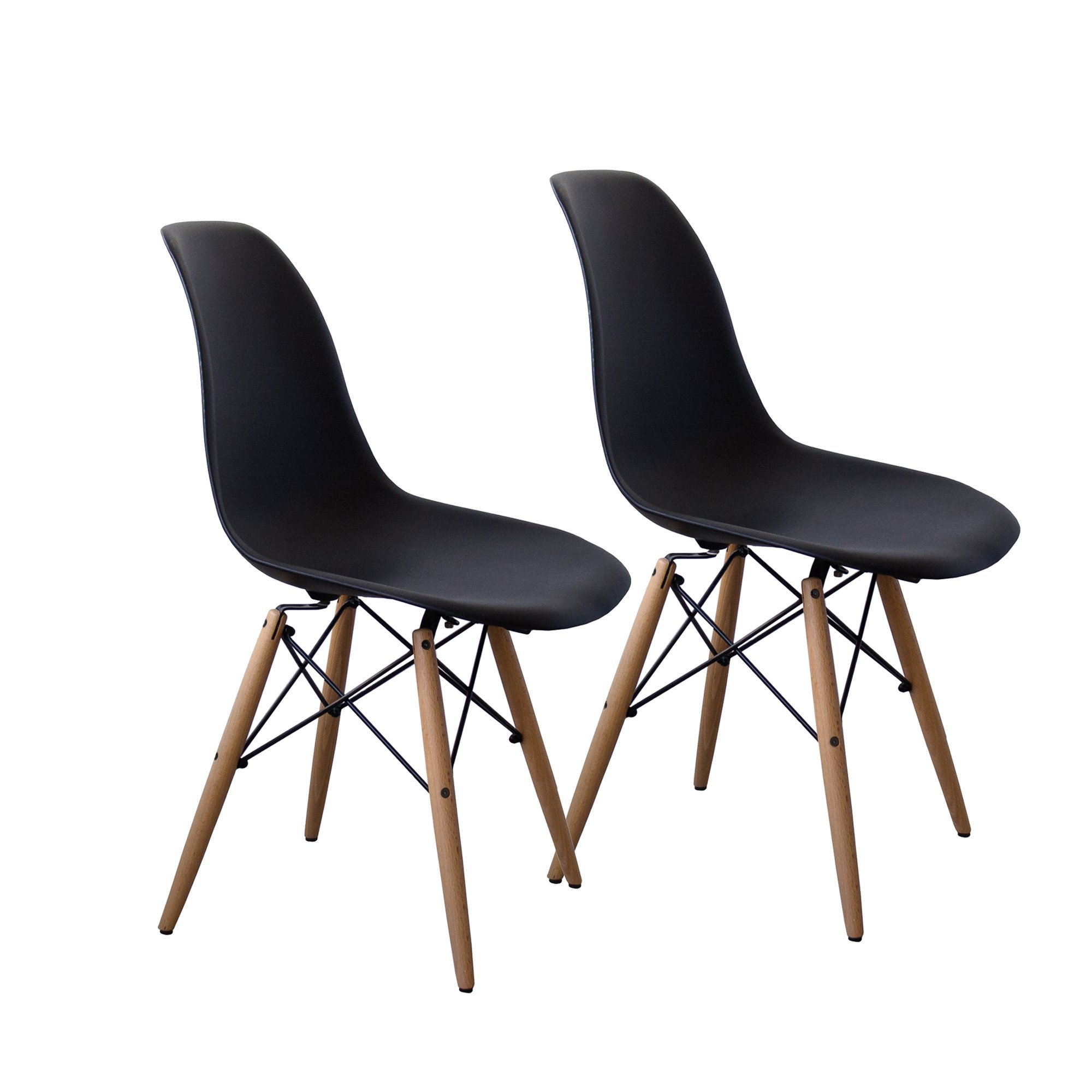 Best Modern Dining Chairs: Best Rated In Kitchen & Dining Room Chairs & Helpful