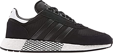 Chaussure Marathon Tech Chaussure Originals Homme Adidas