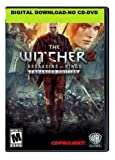 The Witcher 2: Assassins of Kings Enhanced Edition (PC Code)