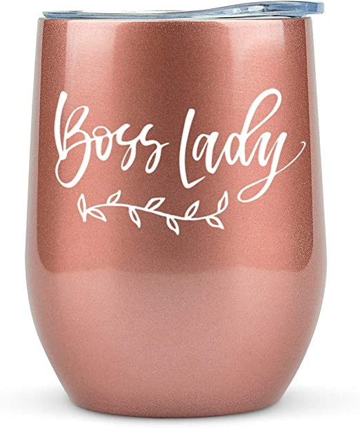 Boss Lady Gifts Party Favors For Girls Party Favors For Women In Bulk Women Empowerment Gifts Woman Boss Gifts