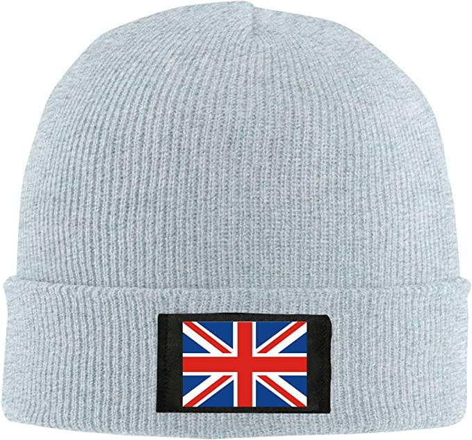 Q10 Men Women Cute /& Funny Soft Knit Caps Soft Hat