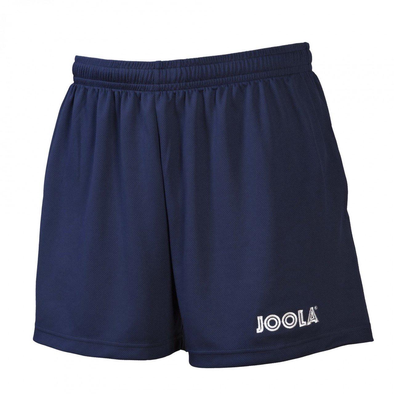 Joola SHORT BASIC NAVY M - NAVY Größe:M