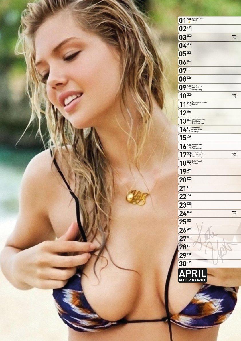 Twitter Caroline CLN nude (56 photos), Topless, Leaked, Selfie, cameltoe 2015