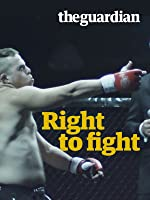 Right To Fight