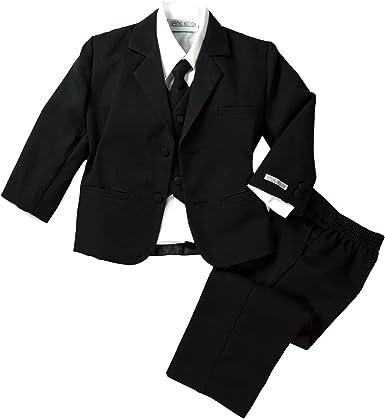 newborn baby outfit black vest Baby suit baby vest black suit newborn suit baby boy vest 3 piece suit infant suit