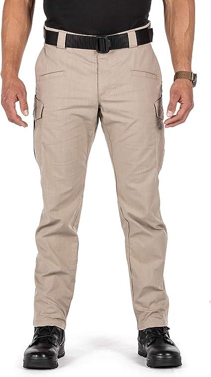 5.11 Tactical Icon Pantalon