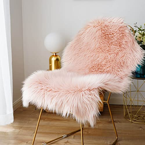 Fluffy Rugs Rugs: Amazon.com