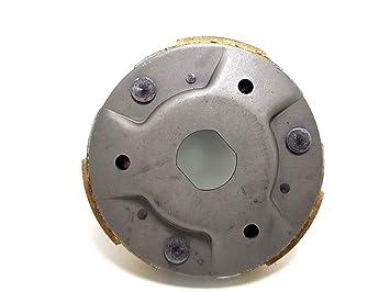 colore:/granata Moderno Medida: 102 x 76 x 74 Argento grigio Suenoszzz/-/Poltrona a orecchioni ideale per allattamento,tessuto Aspen 60